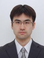 Tanaka_3