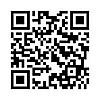 Qrimgs45218922
